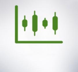 Charting Tools