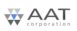 AAT Corporation Limited