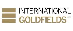 International Goldfields Limited