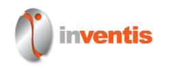 Inventis Limited