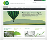 IOOF Holdings Limited Website Link