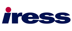 IRESS Limited