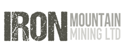 Iron Mountain Mining Limited