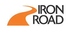 Iron Road Limited