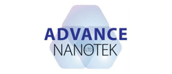 Advanced NanoTek Limited
