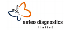 Anteo Diagnostics Limited
