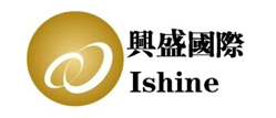 Ishine International Resources Limited