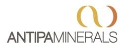 Antipa Minerals Limited