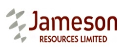 Jameson Resources Limited
