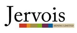 Jervois Mining Limited