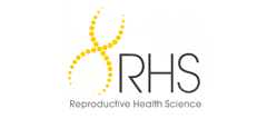 RHS Limited