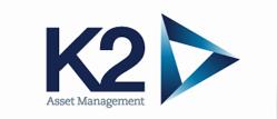 K2 Asset Management Holdings Ltd