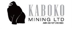 Kaboko Mining Limited