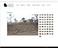 Kaboko Mining Limited Website Link