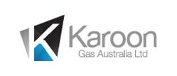 Karoon Gas Australia Limited