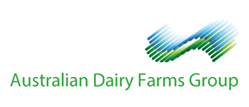 Australian Dairy Farms Group