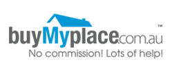 buyMyplace.com.au Limited