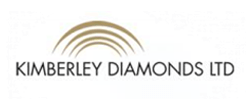 Kimberley Diamonds Ltd