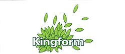 Kingform Health Hometextile Group Limited