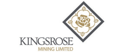 Kingsrose Mining Limited