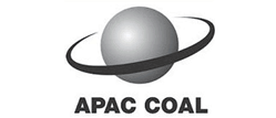 APAC Coal Limited