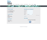 TopTung Ltd Website Link