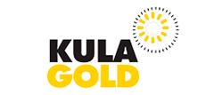 Kula Gold Limited