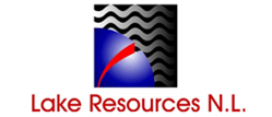 Lake Resources NL