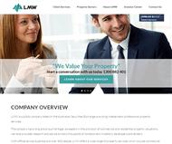 LandMark White Limited Website Link