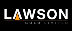 Lawson Gold Limited