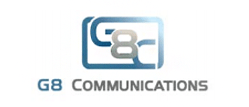 G8 Communications Limited