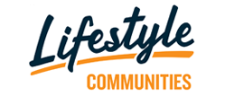 Lifestyle Communities Limited