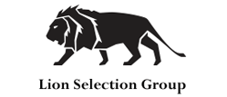 Lion Selection Group Limited