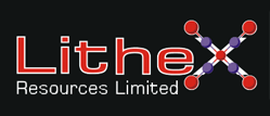 Lithex Resources Limited
