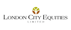 London City Equities Limited