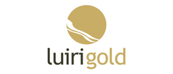 Luiri Gold Limited