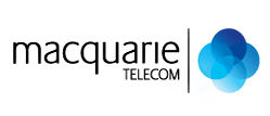 Macquarie Telecom Group Limited