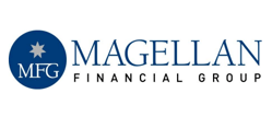 Magellan Financial Group Limited