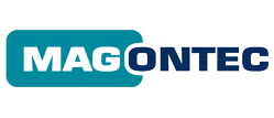 Magontec Limited