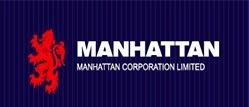 Manhattan Corporation Limited