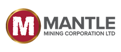 Mantle Mining Corporation Limited
