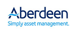 Aberdeen Leaders Limited