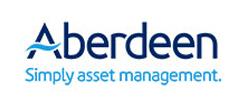 Aberdeen Leaders Limited