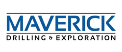 Maverick Drilling and Exploration Limited