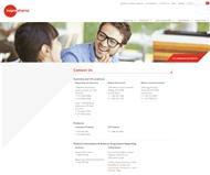 Mayne Pharma Group Limited Website Link