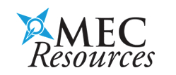 MEC Resources Limited