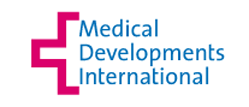 Medical Developments International Limited