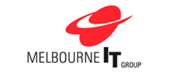 Melbourne IT Limited