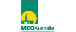 MEO Australia Limited