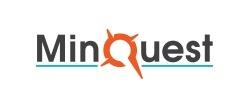 Minquest Limited
